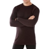 Smartwool Merino 250 Baselayer Crew Top - Men's
