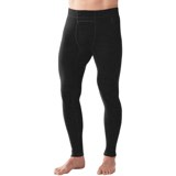 Smartwool Merino 250 Baselayer Bottom - Men's