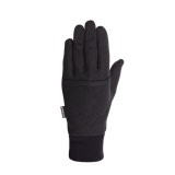 Seirus Thermax Heat Pocket Glove Liner - Unisex