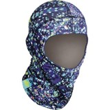 Turtle Fur Comfort Shell Ninja Balaclava - Youth