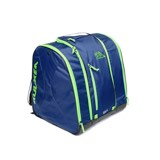 Kulkea Speed Pack Gear Bag