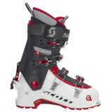 Scott Cosmos III Ski Boots - Men's