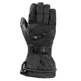 Swany X-Therm Glove - Women's
