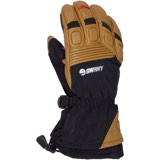 Swany A-Star Glove - Men's