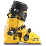 Full Tilt Descendant 8 Ski Boots - Men's