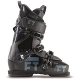 Full Tilt Descendant 4 Ski Boots - Men's