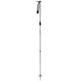 Line Pollard's Paint Brush Adjustable Ski Poles