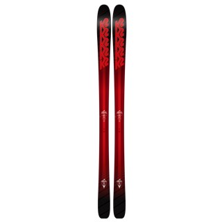 K2 Pinnacle 85 Skis - Men's
