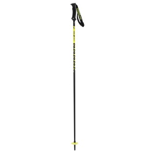 K2 Power Composite Ski Poles - Men's
