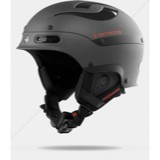 Sweet Protection Trooper Helmet - Unisex