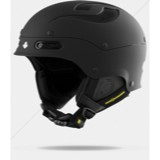 Sweet Protection Trooper MIPS Helmet - Unisex