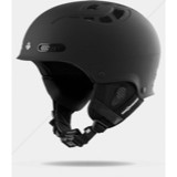 Sweet Protection Igniter Helmet - Unisex