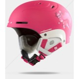 Sweet Protection Blaster Kids Helmet - Youth