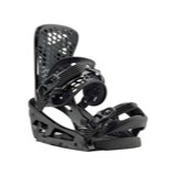 Burton Genesis EST Snowboard Bindings - Men's