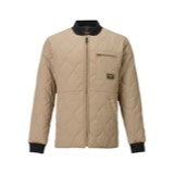 Burton Mallet Jacket - Men's