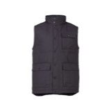 Burton Woodford Vest - Men's