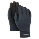 Burton Touch N Go Glove Liner - Men's