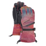 Burton Gore-Tex Glove - Women's