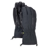 Burton Profile Glove - Women's