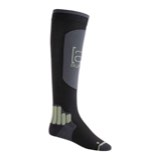 Burton [ak] Endurance Sock - Men's