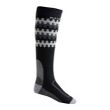Burton Buffer II Sock - Men's