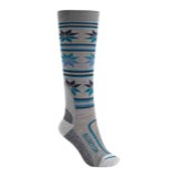 Burton Ultralight Wool Sock - Women's