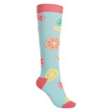 Burton Super Party Sock - Women's