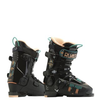 Full Tilt Rumor Ski Boots - Women's