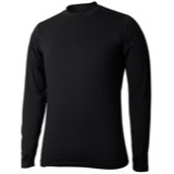 Terramar Thermolator 2.0 Crew Top - Men's