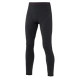 Terramar Thermawool 4.0 Pant - Men's