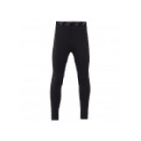 Terramar Thermolator 2.0 Pant - Youth