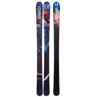 Armada Invictus 99 TI Skis - Men's