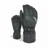 Level Patrol Glove - Men's
