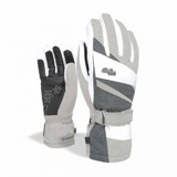 Level Venus Glove - Women's