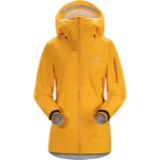 Arc'teryx Sentinel Jacket - Women's