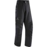 Arc'teryx Beta AR Pant - Men's