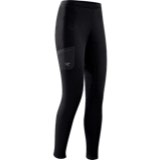 Arc'teryx Rho AR Bottom - Women's