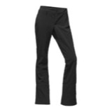 North Face Apex STH Pant - Women's