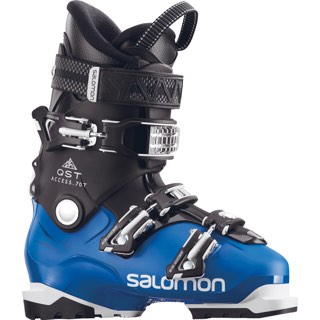 Salomon QST Access 70 T Junior Ski Boots - Youth
