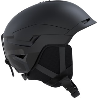 Salomon Quest Access Helmet - Men's