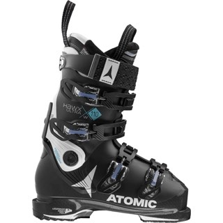 Atomic Hawx Ultra 110 W Ski Boots - Women's