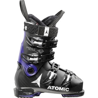 Atomic Hawx Ultra 90 W Ski Boots - Women's