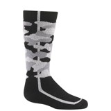 Wigwam Mills Snow Fort Socks - Youth