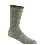 Wigwam Mills Hiking Socks