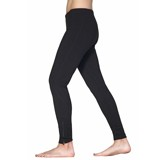SportHill Saga II Tight - Women's