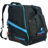 Transpack Heated Boot Pro Gear Backpack
