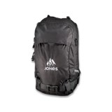 Jones Further 24L Pack