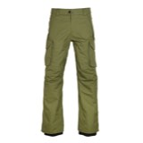 686 Authentic Infinity Insulated Cargo Pant - Men's