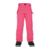 686 Agnes Insulated Pant - Girl's