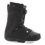 Ride Jackson Snowboard Boots - Men's